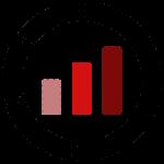 icon Analytics