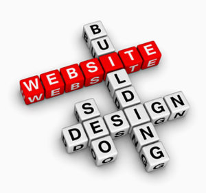 website-training